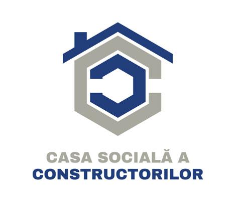 Casa Sociala a Constructorilor